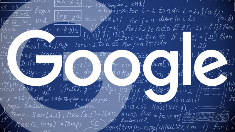 Google Privacy Policy: New Updates